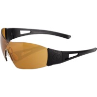 Lazer Magneto M1S Glasses - Black