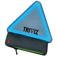 PROVIS TRIVIS Electroluminescent Safety Light