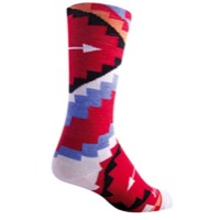 Sockguy Native Wool Crew Socks