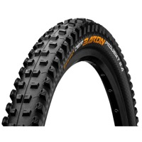 "Continental Der Baron Projekt 26"" Tire 2016 - Tubeless Ready!"
