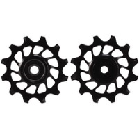 AbsoluteBlack XD-11 Derailleur Pulleys