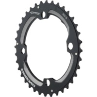 Race Face Turbine 11 Speed Chainrings