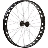 SunRingle Mulefut 80 SL Fatbike Wheels