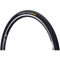 IRC Serac CX Sand Tubeless Tire