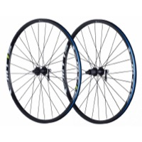"Shimano WH-MT15-A 29"" Wheelsets"