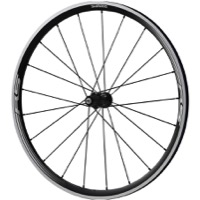 Shimano WH-RS330-CL Clincher Wheelset
