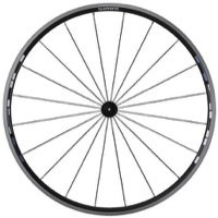 Shimano WH-R501-24 Clincher Wheelset