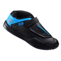 Shimano SH-AM9 All Mountain SPD Shoes