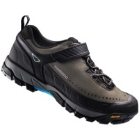 Shimano SH-XM7 Cross Mountain Shoes