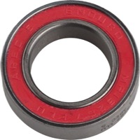 Enduro ABEC-5 Angular Contact Cartridge Bearings