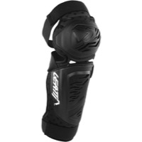 Leatt 3.0 EXT Knee/Shin Guards
