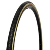 Soma Supple Vitesse EX Road Tire