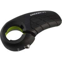 Ergon GP2 Bar Ends