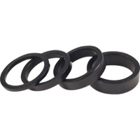 Salt Alloy Headset Spacer Kit