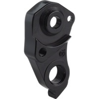 Wheels Derailleur Hanger #254 - Fits Giant