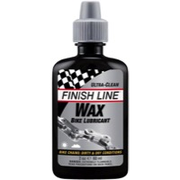 Finish Line KryTech Lubricant