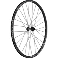 "DT Swiss M 1900 SPLINE 27.5"" Wheels"