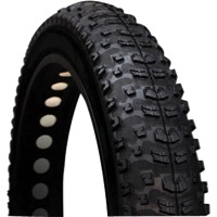 "Vee Rubber Bulldozer TR 27.5"" Plus Tire"