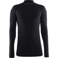Craft Warm Half Neck Long Sleeve Base Layer