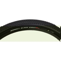 "Kenda Tomac Small Block 8 DTC 26"" Tire"