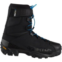 45NRTH Wolfgar Winter Cycling Boots 2016