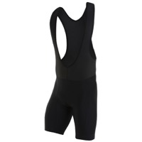 Pearl Izumi Pursuit Attack Bib Shorts 2019 - Black