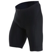 Pearl Izumi Pursuit Attack Shorts 2018 - Black