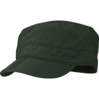 Outdoor Research Radar Pocket Cap - Evergreen