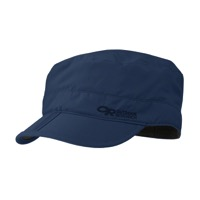 Outdoor Research Radar Pocket Cap - Dusk