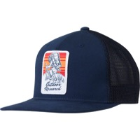 Outdoor Research Squatchin' Trucker Cap - Dusk