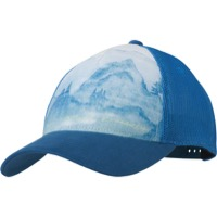 Outdoor Research Windsong Trucker Cap - Cornflower