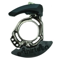 E-Thirteen TRS Steel Chain Guide