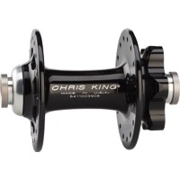Chris King R45D Disc Road Thru Axle Front Hub