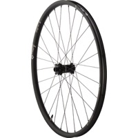 "Industry Nine Torch Trail S 27.5"" Wheelset"