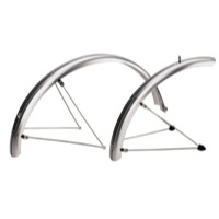 "SKS P65 26"" Fender Sets"