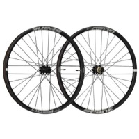 "Spank Oozy Trail 345 ""Boost"" 27.5"" Wheelset"