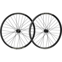 "Spank Oozy Trail 345 ""Boost"" 29"" Wheelset"