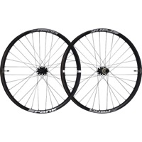 "Spank Oozy Trail 395+ ""Boost"" 29"" Wheelset"