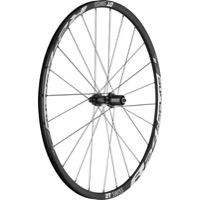 DT Swiss R24 SPLINE Disc Wheels