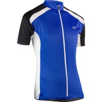 Bellwether Men's Pro Mesh Cycling Jersey - Cobalt