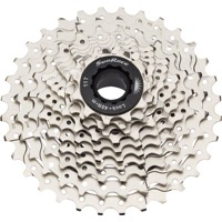 SunRace RS1 Wide-Range Road 10sp Cassette