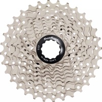 SunRace MS1 10sp Cassette