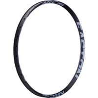 "Easton Arc+ 35 27.5"" (650b) Rims"