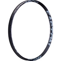 "Easton Arc+ 40 27.5"" (650b) Rims"