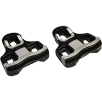 PowerTap P-1 Pedal Cleats