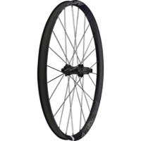 "Sram Roam 60 B1 27.5"" Carbon Wheels"