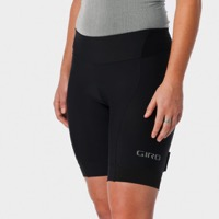 Giro Women's Chrono Sport Shorts 2018 - Black