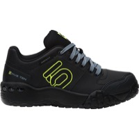 Five Ten Impact Sam Hill 3 Shoes - Hill Streak