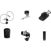 SRAM Red eTap Aero Drivetrain Kit