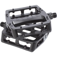 Odyssey Grandstand Tom Dugan Alloy Pedals